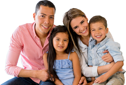 Family dentist Springfield Missouri